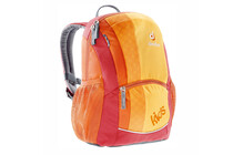 Deuter Kids Kinderrucksack orange